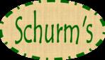 cache_2436193540
