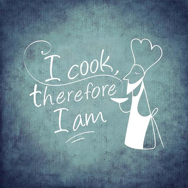 Kochkurs im cook