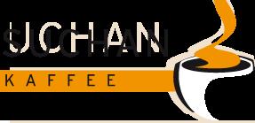 logo-suchan